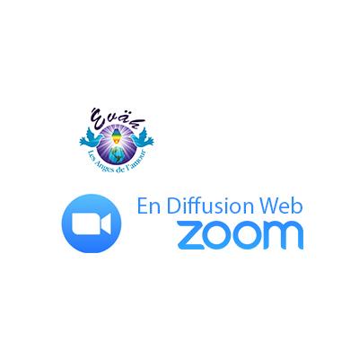 Diffusion Web